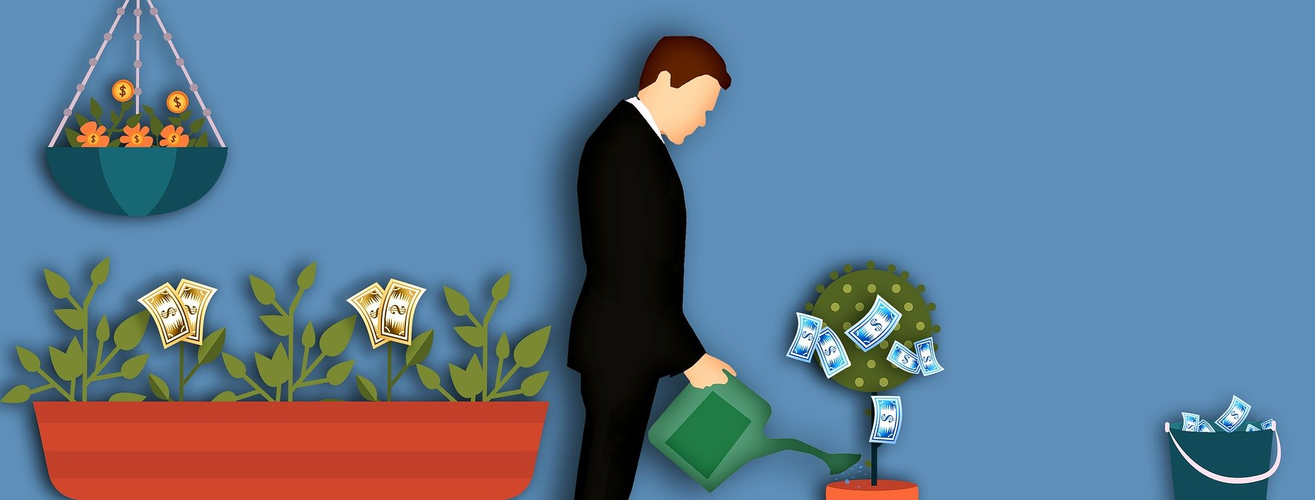 yrittäjyys raha verotus ansiotulo pääomatulo