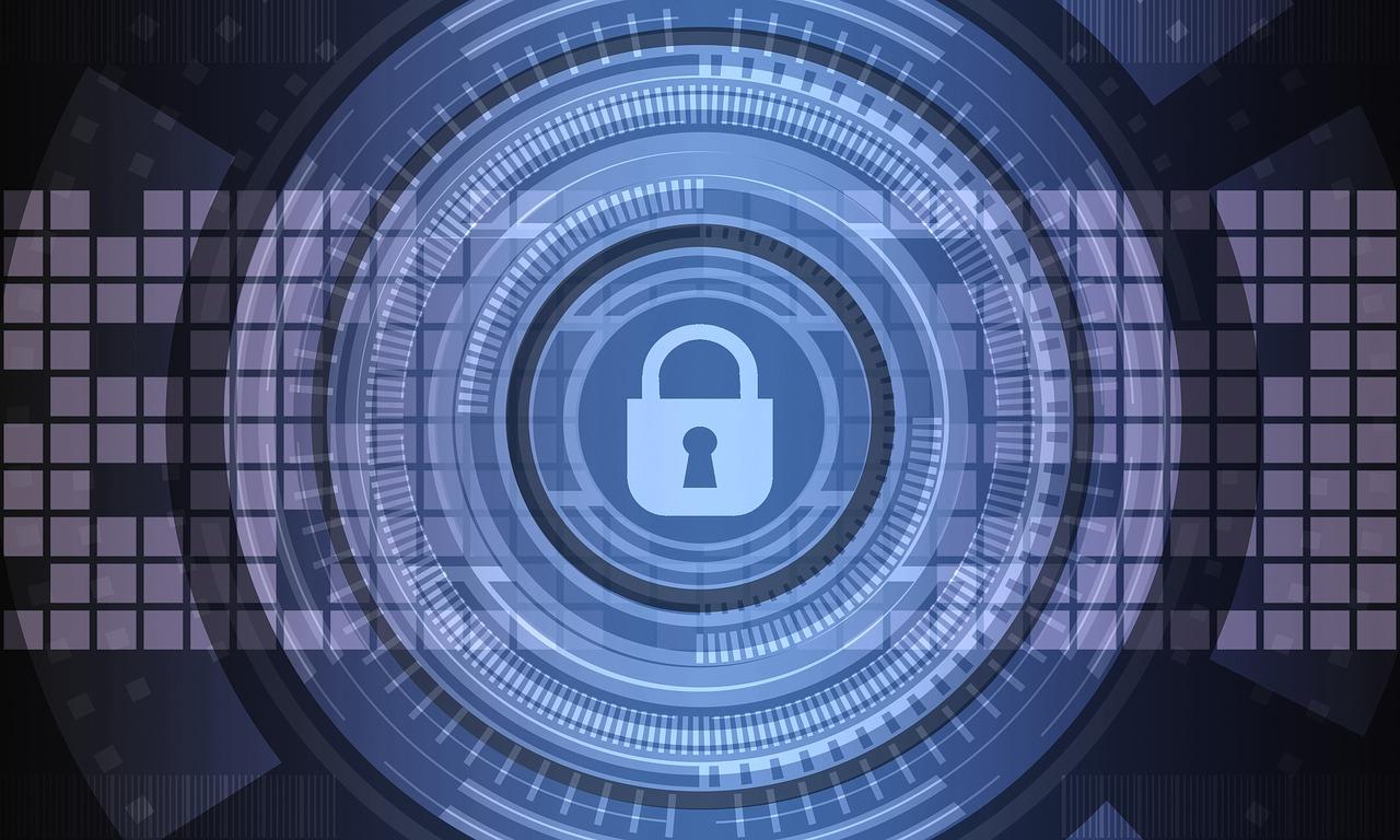 tietoturva informaatio tietosuoja yritystoiminta lainsäädäntö
