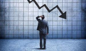 liiketoiminta konkurssi asiakas yritys takaisinsaanti konkurssipesä