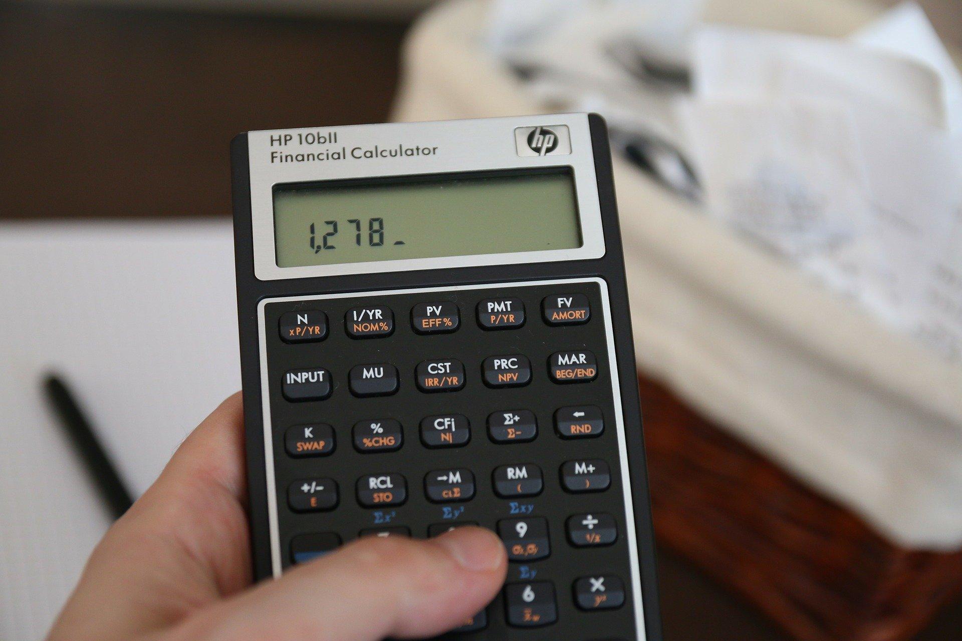 raha verotus laskin arvonlisävero verohallinto yrittäjyys yritysverotus