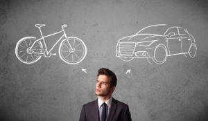 verotus luontoisetu polkupyörä polkupyöräatu työsuhde matkalippu